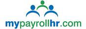 Mypayrollhr logo 175px