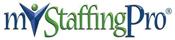 Mystaffingpro logo 175px