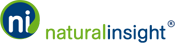 Naturalinsight logo 175px