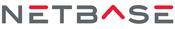 Netbase logo 175px