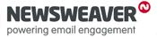 Newsweaver logo 175px