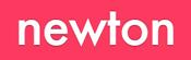 Newton logo 175px