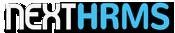 Nexthrms logo 175px