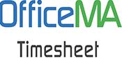 Officema logo 175px