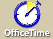 Officetime logo 175px
