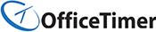 Officetimer logo 175px