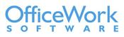 Officework logo 175px