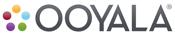 Ooyala logo 175px