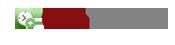 Opentimeclock logo 175px
