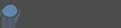 Optimatics logo 175px