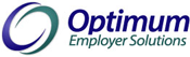 Optimum-employer-solutions-logo-175px