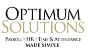 Optimum solutions logo 175px