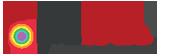 Orblogic logo 175px