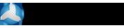 Oriteq logo 175px
