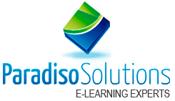 Paradisosolutions logo 175px