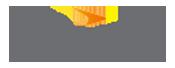 Paycore logo 175px