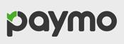 Paymo logo 175px