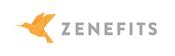 Payroll zenefits logo 175px