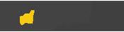 Peoplecart logo 175px