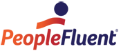 Peoplefluent logo 175px