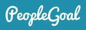 Peoplegoal logo 175px