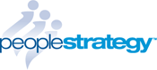 Peoplestrategy-logo-175px
