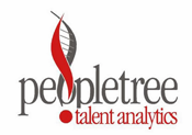Peopletree-logo-175px