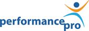 Performancepro logo 175px