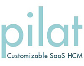 Pilat logo 175px