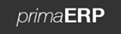 Primaerp logo 175px
