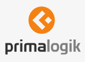 Primalogik logo 175px