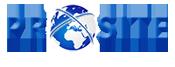 Prosite logo 175px