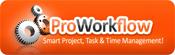 Proworkflow logo 175px
