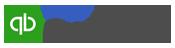 Quickbooks logo 175px
