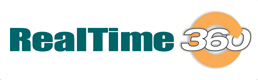 Realtime360 logo 175px