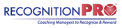 Recognitionpro logo 175px