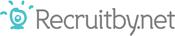 Recruitby logo 175px