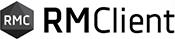 Redmine logo 175px