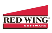Redwing-software-logo-175px