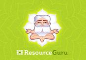 Resourceguru logo 175px
