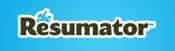 Resumator logo 175px
