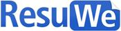 Resuwe logo 175px