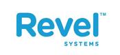 Revel logo 175px