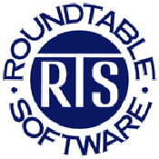 Roundtable-software-logo-175px