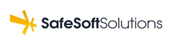 Safesoftsolutions-logo-175px