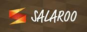 Salaroo logo 175px