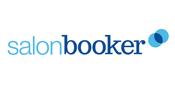 Salonbooker logo 175px