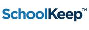 Schoolkeep logo 175px