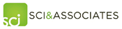 Sci associates logo 175px