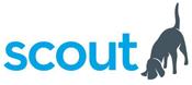 Scout logo 175px
